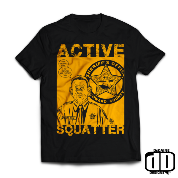 DeGaineDesigns_ActiveSquatter_Shirt_Mockup