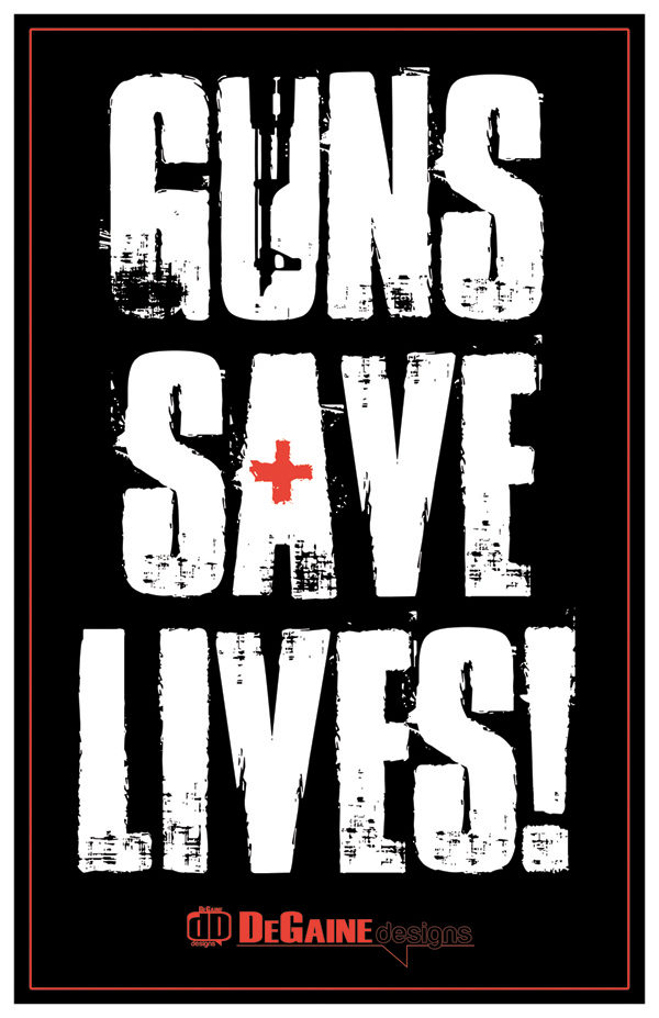 GunsSaveLives_pinup_original